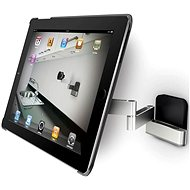 Vogels RingO iPad Flex Mount Pack