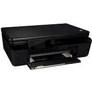 HP Deskjet 5525  Ink Advantage e-All-in-One
