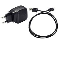 ASUS Google Nexus 7 10W Adapter and Cable