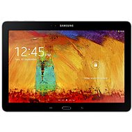 Samsung Galaxy Note 10.1 2014 Edition WiFi Black (