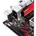 ASUS B150I-PRO GAMING /WiFi/AURA