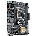 ASUS H110M-PLUS DDR3