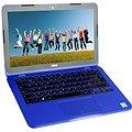 Dell Inspiron 11 (3000) modrý