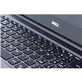 Dell Inspiron 15 Touch (7000) stříbrný