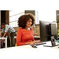 Dell OptiPlex 3040 Micro PC