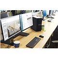 Dell OptiPlex 5040 MT