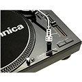 Audio-technica AT-LP120USBHC černý