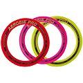 Aerobie Pro Ring 33 cm - fialová