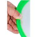 Aerobie Superdisc 25cm - zelená