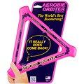 Aerobie Orbiter bumerang fialový