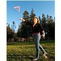 Aerobie Orbiter bumerang žlutý
