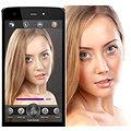 Allview V1 VIPER S4G Black Dual SIM
