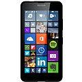 Amzer Pudding Case pro Microsoft Lumia 640