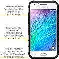 Amzer Hybrid Warrior Case pro Samsung Galaxy J1 (SM-J100H)