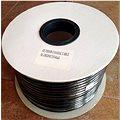 Koaxiální kabel Digi 90 CUO, 250m