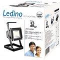 Ledino MS1LED-FLA0501