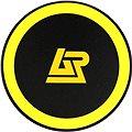 Apei Qi P1 černo-žlutá
