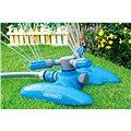 Aquacraft 260230