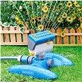 Aquacraft 270220 Premium