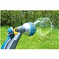 Aquacraft 760530 Classic X4