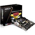 ASROCK 990FX Extreme9