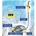 Compass Přenosná sprcha 12V