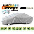 Kegel Mobilní garáž coupe L