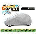 Kegel Mobilní garáž Hatchback S2
