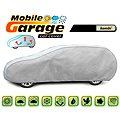 Kegel Mobilní garáž Kombi/Hatchback XL