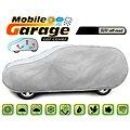 Kegel Mobilní garáž SUV/Off Road L