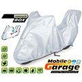 Kegel Mobilní garáž Moto + box XL