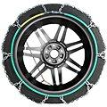 Compass Sněhové řetězy SUV-VAN vel. 245