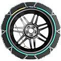 Compass Sněhové řetězy SUV-VAN vel. 247