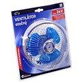 COMPASS Ventilátor 24V Maxi otočný