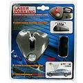 Lama Parkovací čidlo do garáže LASER 220V/baterie