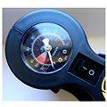 Compass Opravná sada MOTO 250ml polo-automatická