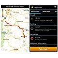 Diagnostika OBDLink MX Wi-Fi + CZ program TouchScan - 3 roky záruka