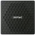 ZOTAC ZBOX Nano CI323