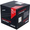 AMD A10-7890K Black Edition Wraith Cooler