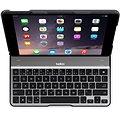 Belkin QODE Ultimate Lite Keyboard Case pro iPad Air2 - černá