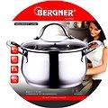 Bergner GOURMET BG-6507