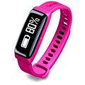 Beurer BF 710BT + AS 81 pink