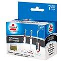 Bissell Vodní filtr pro Lift Off Steam Mop 2v1 9339E