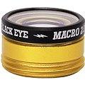 Black Eye Macro 20x