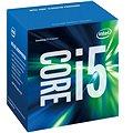 Intel Core i5-6500