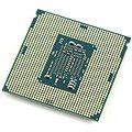 Intel Core i7-6700K