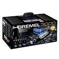 DREMEL 3000 Zlatá edice