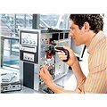 Bosch IXO nástavec pro nastavení kroutícího momentu
