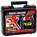 Black&Decker BDK600K