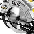 Stanley FatMax FME300K